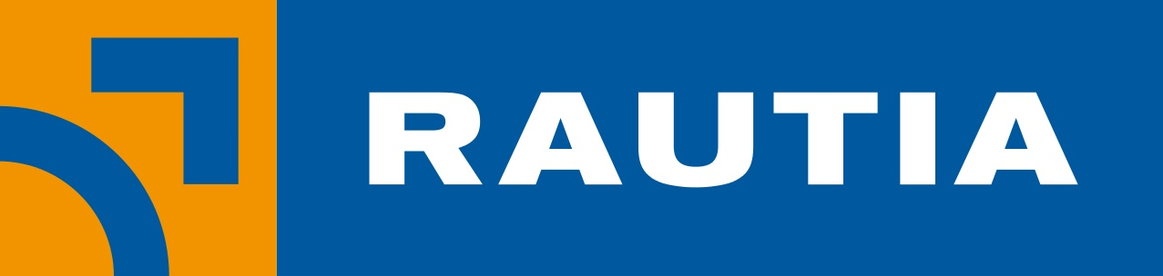 Rautia_logo