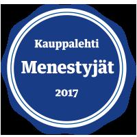 Menestyjat2017